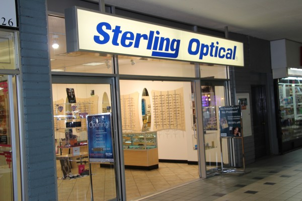 Sterling optical : Top places to eat in milwaukee